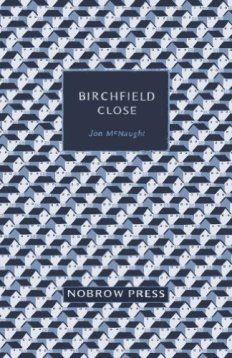 Birchfield-Close-Cvr